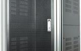 索玛铝镁合金型材网络服务器机柜
