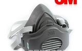 3m3200防塵口罩