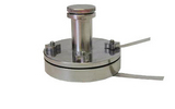 STC20、STC24可分离式两电极电池研究套件