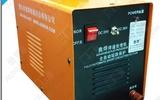 全自動焊道處理機,焊斑清洗機廠家