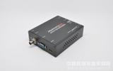 千視電子KV-CV190-HDMI/VGA/AV轉SDI轉換器