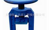 巖芯劈樣機(機械)  產品貨號: wi113537