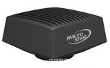 显微镜摄像头 MC55