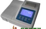 四合一食品安全檢測儀HHX-SJ1004