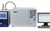 北分天普GC-8600型電力絕緣油氣相色譜儀