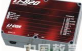 LI-820 CO2分析仪