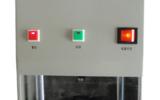 数显颗粒强度测定仪/颗粒强度测定仪/颗粒强度检测仪