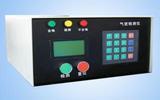 氣體密封性檢測儀 氣密性檢測儀 檢漏儀、氣密儀、泄漏檢測儀