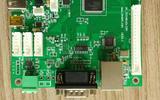 廠家定制電子柜存包柜快遞柜電控鎖電磁鎖智能鎖控系統