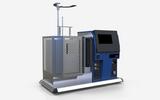 固體相對自燃溫度測試儀 (固體自燃點)(RSIT 400)