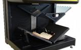 SMA ROBO SCAN V2 600 dpi 全自動翻頁書刊掃描儀