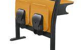 課桌椅-階梯教室課桌椅
