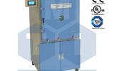 MSK-VA215 電池高空低壓試驗機