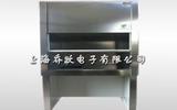 成都喬躍生產不銹鋼1.5米通風柜