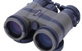 德国Elvis艾立仕HZT-10X42望远镜