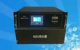 7.5KW5000V1.5A二极溅射镀膜可调工业开关电源