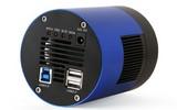 HTC694ICE--1英寸610萬彩色制冷CCD相機