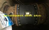 大管徑污水流量計,污水管網專用流量計