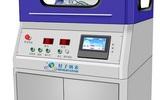 納米纖維過濾材料面膜基材全能型靜電紡絲設備E05-002
