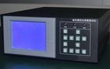 恒奧德熱賣   繼電器綜合參數測試儀
