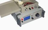 恒奧德促銷 橡膠體積電阻率測定儀/表面體積電阻率測定儀/微電流測量儀/數字高阻計/微電流計