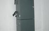 恒奧德熱賣  氟化物在線監測儀  在線氟檢測儀