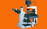 恒奧德儀特價  顯微顆粒圖像粒度儀,顯微圖像采集系統