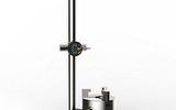 玻璃瓶垂直轴偏差测定仪 垂直轴偏差测定仪