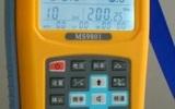 数字模拟信号场强仪 数字 模拟场强仪