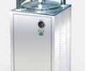 立式滅菌器/高壓滅菌器/蒸汽滅菌器