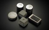 纯铝(G220系列)块状光谱标准样品 -冶金