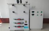 農村安全飲水設備二氧化氯發生器效果好,醫院,生活工廠,石油,水處理必備