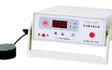 BSQ-Ⅱ型  數顯曝光定時器