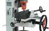 MS3615A 木工榫槽机