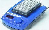 IKA/艾卡振荡器3319025