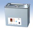 超聲波清洗器