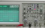 模擬示波器 100MHz  V-1565