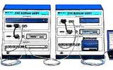 网络接口实验设备