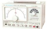 YB16200/16200P 低频函数信号发生器