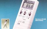 噪音計/分貝計/聲級計 TES-1351