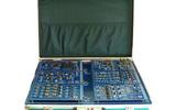 北京万控 WK-XH-III信号与系统实验箱 综合实验平台