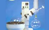RE-3000B旋轉蒸發器|旋轉蒸發儀