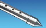 传动钢制压力采样器