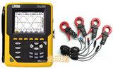CA8335-C193电能质量分析仪