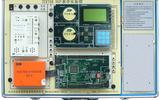机械控制/自动化/电力电子类教学实验设备
