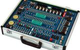 DICE-2008PCID 32位微机原理与接口实验箱