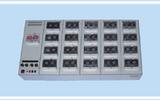 CCD2120磁帶復制機