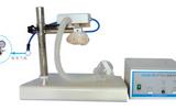 QNS-ⅠB充氣式心肺復蘇儀