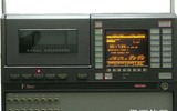仪器磁带记录仪 V-STORE Instrumentation Tape Recorder