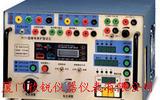 BT51型繼電保護測試儀bt51